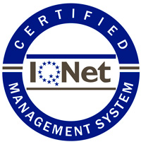 IQNet-certification-logo