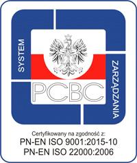 Logo 9001-2015-10_22000-2006