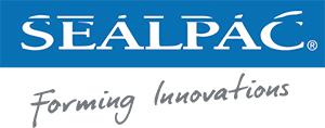 logo Sealpac