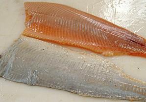 filetowanie-ryb