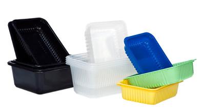 tacki PP Es-Plastics