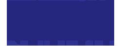 teltek-logo
