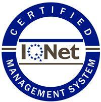 IQNet-certification-logo