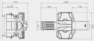 wymiary-automac38