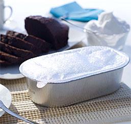 pakowanie ciast na maszynach Sealpac