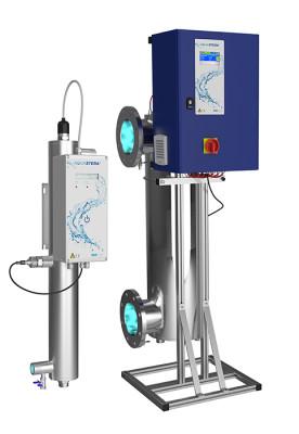 aquastera sterilsystems