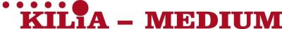 logo-kilia-medium