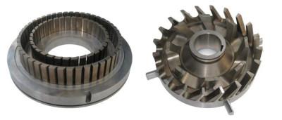 rotor-stator-kila