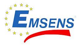 logo emsens