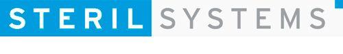 logo-sterilsystem