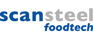 logo scansteel