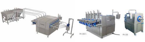proces power heater