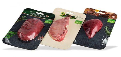 FlatSkin-mięso