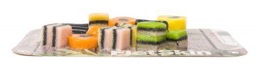 flatskin-sushi
