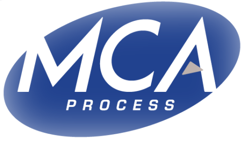 logo-mca-process