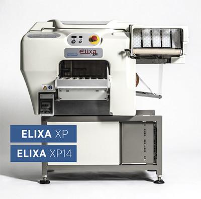 ELIXA XP