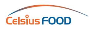 logo-celsiusfood