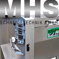 Kostkownice MHS