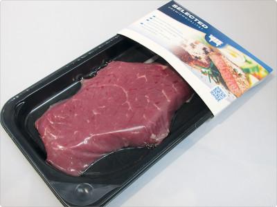 tenderpack-mięso