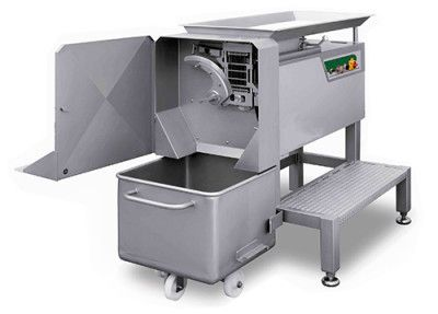 MHS-2400-3100