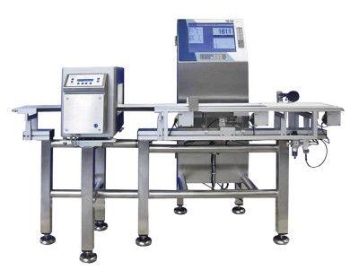 Teltek-C-metaldetektor