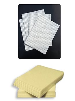 baner-absorbery