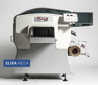 Elixa MEGA