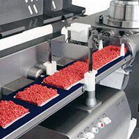 Automatyczna produkcja farszu
