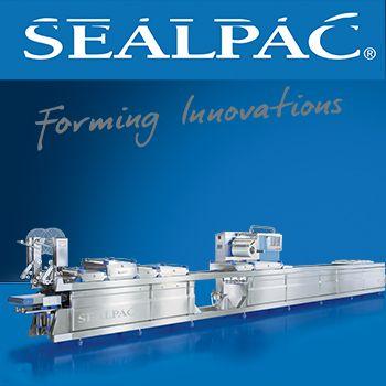 Maszyny rolowe SEALPAC